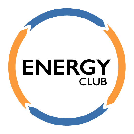 Logo Energy Club