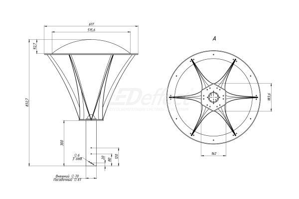 1200x0-towidth-100-ledeffectkashtan54diagram1