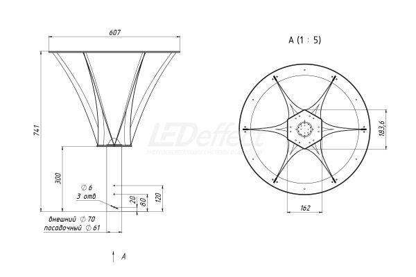 1200x0-towidth-100-ledeffectkashtan54diagram2